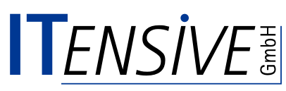 ITensive Data Consulting GmbH